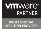 vmware professional solution